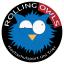 Team Rolling Owls (Hochschulsport Trier)