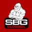 SBG Clonmel