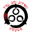 Jiu Jitsu Order