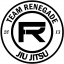Team Renegade