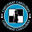 Checkmat Carolinas