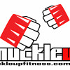 KnuckleUp Fitness