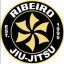 Ribeiro Jiujitsu Philadelphia