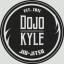 Kyle Dojo