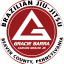 Gracie Barra Beaver County