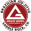 Gracie Barra Saddle Rock