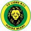 LIONS BJJ