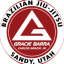 Gracie Barra - Sandy