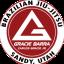 Gracie Barra - Sandy