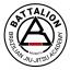 Battalion Jiu-Jitsu Academy