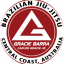 Gracie Barra Central Coast