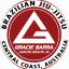 Gracie Barra Central Coast