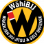 WāhiBJJ - Brazilian Jiu-Jitsu & Self Defense
