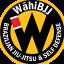 WāhiBJJ - Brazilian Jiu-Jitsu & Self Defense