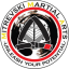Mitrevski Martial Arts Academy