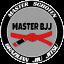 Master BJJ