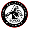 Gordo Jiu-Jitsu Europe