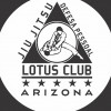 Lotus Club Arizona