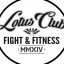 Lotus Club Fight & Fitness