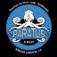 Paratus Academy