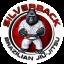 Silverback Brazilian Jiu-Jitsu