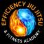 Efficiency Jiu Jitsu