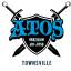 Atos Townsville