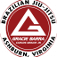 Gracie Barra (Ashburn, VA)