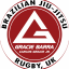 Gracie Barra Rugby