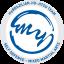MyBJJ Team