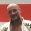 Drago Boras