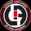 Lindsey Arcangel Jiu Jitsu Academy