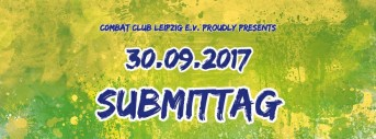 Submittag 2017