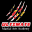 MD Ultimate Martial Arts Academy