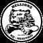 Hellionz MMA GFTeam Indonesia