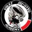 Volkz Jiujitsu Academy