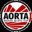 Aorta Team