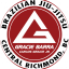 Gracie Barra Central Richmond