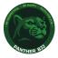 Panther BJJ Brno