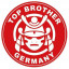 Top Brother Deutschland