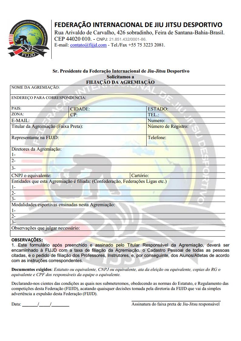 federacao-internacional-de-jiu-jitsu-desportivo-info-membership-20190923034011.png