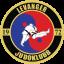 Levanger Judoklubb & BJJ