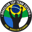 Brazilian Top Team Estonia