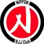 Nippon BJJ Club Vienna