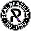 REAL BJJ Middleboro