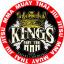 Kings Jiu Jitsu