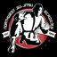 Northwest Jiu-Jitsu Academy - PoCo