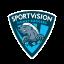 Team Sportvision