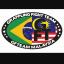 Team Karabaw/GF Team Malaysia