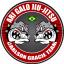 Team Ari Galo Deutschland